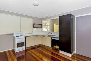 3a Crisallen Street, Port Macquarie, NSW 2444