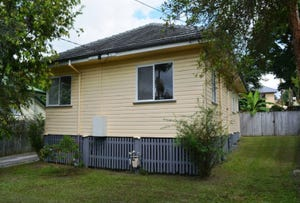 32 Garde Street, Stafford, Qld 4053