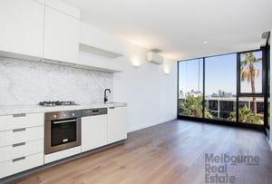 33C Blackwood Street, North Melbourne, Vic 3051
