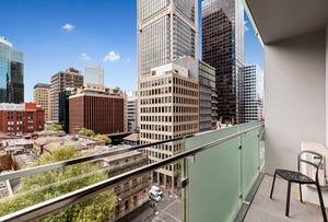 718/199 William Street, Melbourne, Vic 3000