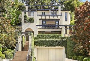 7 Olola Avenue, Vaucluse, NSW 2030