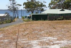93 Acacia Drive, Ansons Bay, Tas 7264