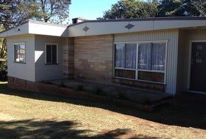 21 Cohoe Street, East Toowoomba, Qld 4350