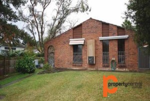 2 Ravenglass Place, Cranebrook, NSW 2749