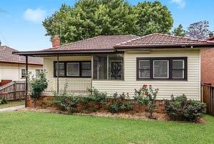 34 Boronia Street, Ermington, NSW 2115