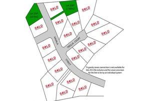 Lot 256, Kavala Street, Legana, Tas 7277
