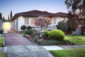 4 Woodleigh Place, Gladstone Park, Vic 3043
