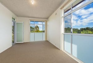 20/132-134 Wallis Avenue, Strathfield, NSW 2135