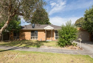1A Coulson Avenue, Eumemmerring, Vic 3177