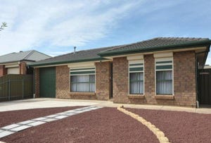 21 Glenmore Court, Paralowie, SA 5108