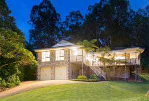 21 Chicester Street, The Gap, Qld 4061