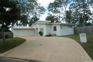 3 Swallow Tail Court, Toogoom, Qld 4655