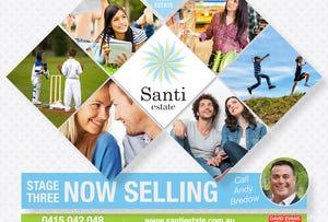 Lot 286 Santi Estate, Madeley, WA 6065