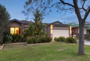 6 Oceanic Drive, Patterson Lakes, Vic 3197