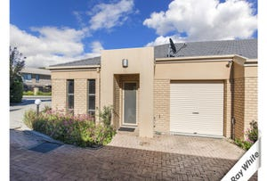 1/34 Luffman Crescent, Gilmore, ACT 2905