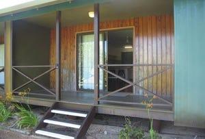 12/5 Bridge Road, Mackay, Qld 4740