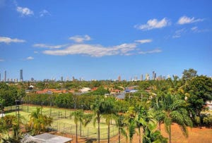 45/13 Fairway Drive, Clear Island Waters, Qld 4226