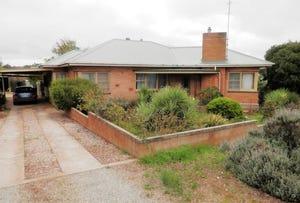 22 South Terrace, Auburn, SA 5451