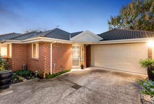 3/75 Renshaw Street, Doncaster East, Vic 3109
