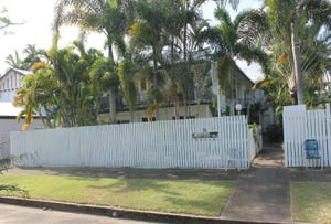6/30 Charles Street, Cairns North, Qld 4870