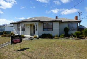 32 Inglis Street, Wynyard, Tas 7325