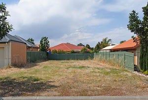 122 Matthew Flinders Drive, Encounter Bay, SA 5211