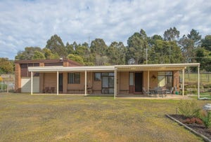 16 Thurgoods Lane, Barrys Reef, Vic 3458