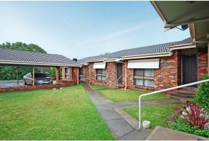 2/2 Campbell Place, Nowra, NSW 2541