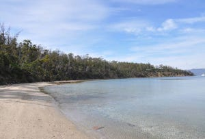 1 Killora Rd North Bruny Island, Bruny Island, Tas 7150