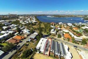 5/86 Thompson  Road, North Fremantle, WA 6159