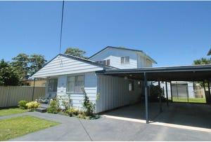 44 Tallyan Point Road, Basin View, NSW 2540