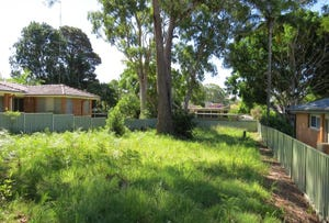 11 Parkes Street, Nelson Bay, NSW 2315