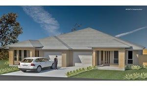 Lot 1/43 Birch Grove, Aberglasslyn, NSW 2320