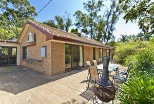 10 Brocklesby Road, Medowie, NSW 2318