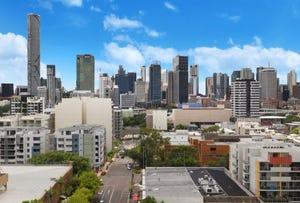 308/41-45 Boundary Street, South Brisbane, Qld 4101