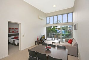 130/95 Clarence Road, Indooroopilly, Qld 4068