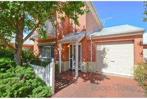7/3 Boothby Court, Unley, SA 5061