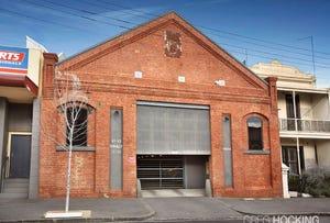 9/61 Stanley Street, West Melbourne, Vic 3003