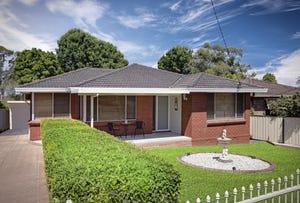 73 Howelston Road, Gorokan, NSW 2263