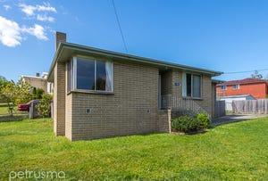 185 Cambridge Road, Warrane, Tas 7018