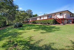 42 Brahma Road, North Richmond, NSW 2754
