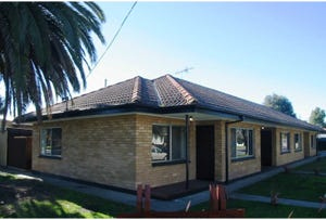 1/516 Abercorn Street, South Albury, NSW 2640