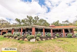 43 Scott Road, Kelmscott, WA 6111