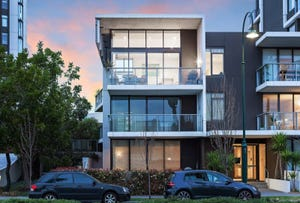 6/157 Beach Street, Port Melbourne, Vic 3207