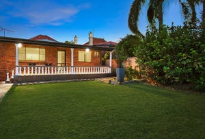54 Walker Avenue, Haberfield, NSW 2045