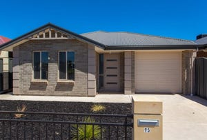 95 Serpentine Circuit, Andrews Farm, SA 5114