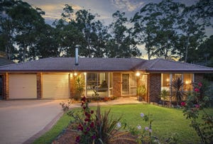 12 Ashwood Close, Glenning Valley, NSW 2261