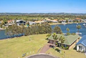 153 Riverside Drive, Ballina, NSW 2478