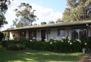 11 Argalong Road, Tumut, NSW 2720