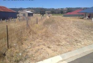Lots 11 Verde Drive, Myponga, SA 5202